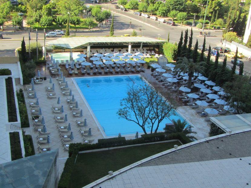 Tasty Travel Cruises Greek Isles And Turkey